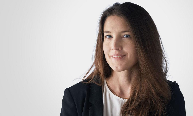 Tanja Schmidt